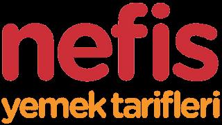 Nefis Yemek Tarifleri Logo